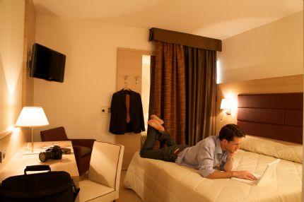 hotel per scopare siti single